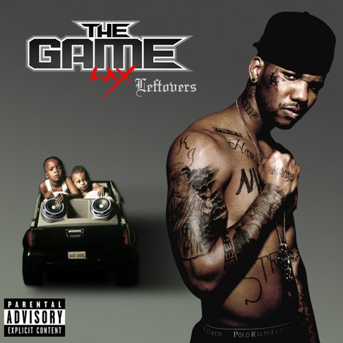 The Game Neck T...
