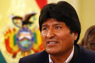 Bolivia's plan to build nuclear power plant troubling to Native Americans
