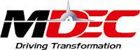 Jawatan Kosong Multimedia Development Corporation Sdn Bhd