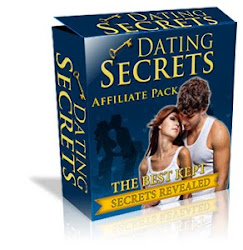 Dating Secrets Guide