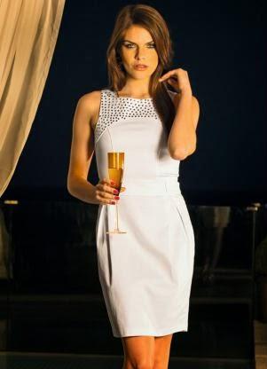 http://www.posthaus.com.br/moda/vestido-curto-com-aplicacao-tachas-branco_art143853.html