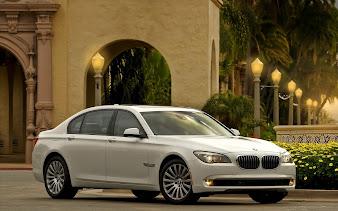 #10 BMW Wallpaper