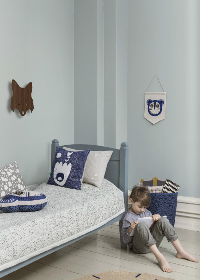 Ferm Living for kids AW15