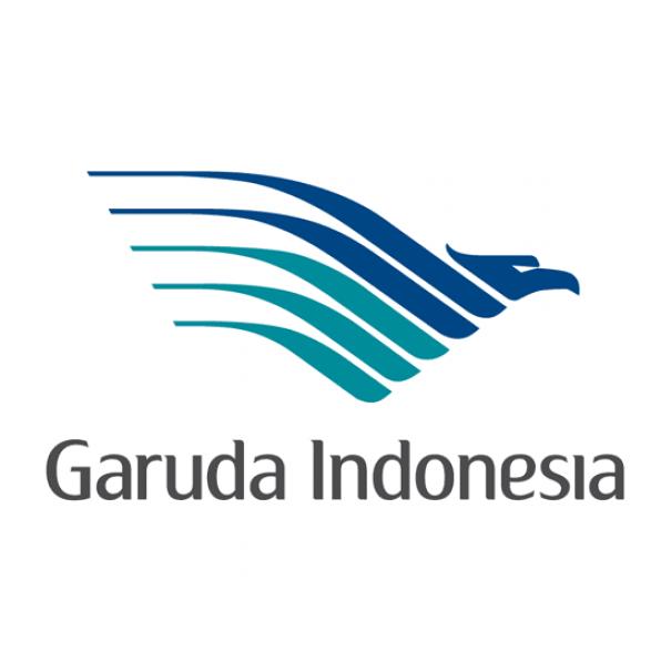 Harga Tiket Pesawat Garuda Indonesia Jakarta Bali