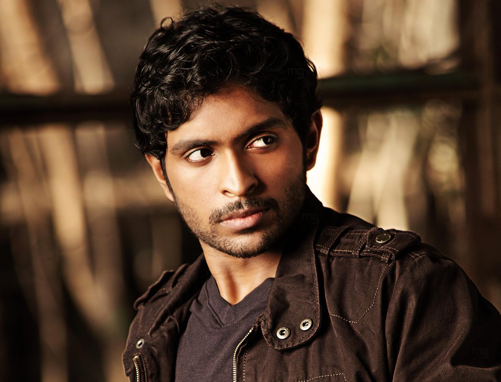 Kumki's Vikram Prabu, Interview Of Kumki Tamil Movie Hero