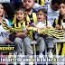 Fenerbahçe-Manisaspor Maçıyla İlgili Dikkat Çeken Tweetler (20.09.2011)