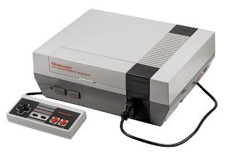 Download NES Emulator ROMS Online Free