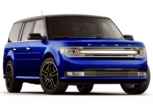 2015 ford flex release date ford car review. Black Bedroom Furniture Sets. Home Design Ideas