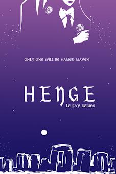 Read Henge!