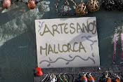 Artesanos Mallorca