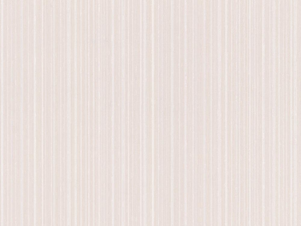 Bedroom Wallpaper Designs B Q