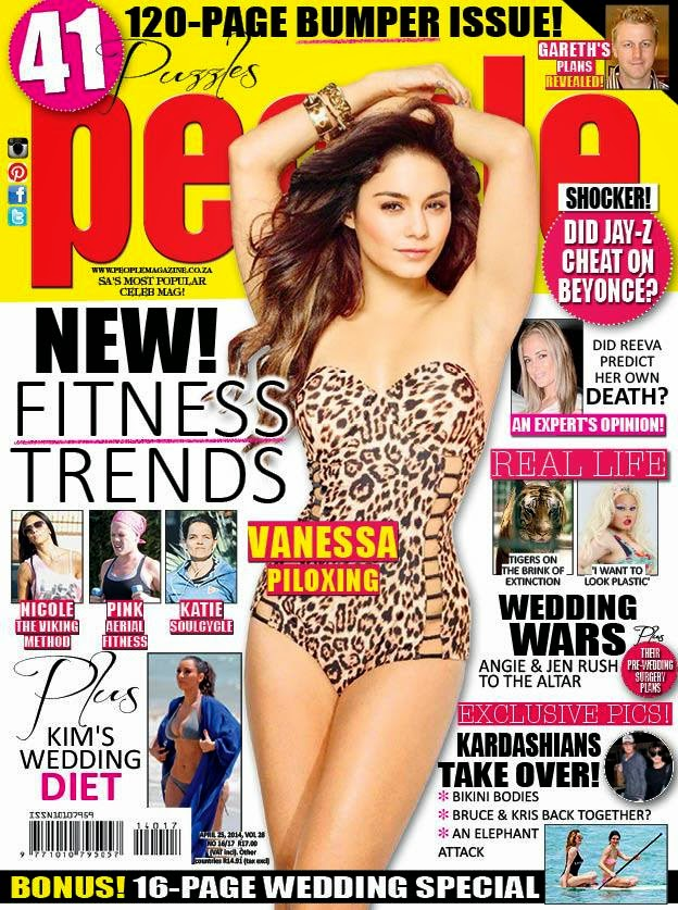 vanessa hudgens everything i own free download
