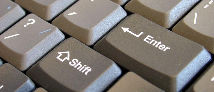 Web içerik editörü iş ilanları web içerik editörü arıyoruz