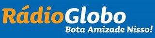 ouvir a Rádio Globo AM 1140,0 Fátima do Sul MS