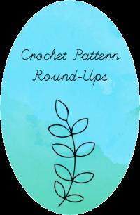 crochet round ups