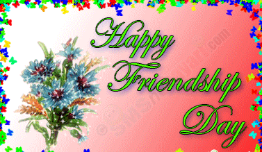 happy+friendshipday+cards