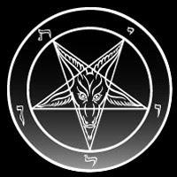 Devil worship