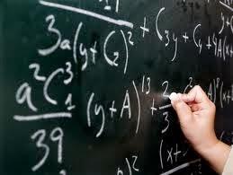 les privat matematika sd di jakarta timur