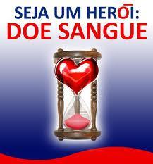 Salve vidas você também!!