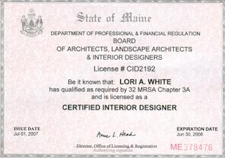 Interiors design design interiors properties 08 23 11 for Certified interior decorator
