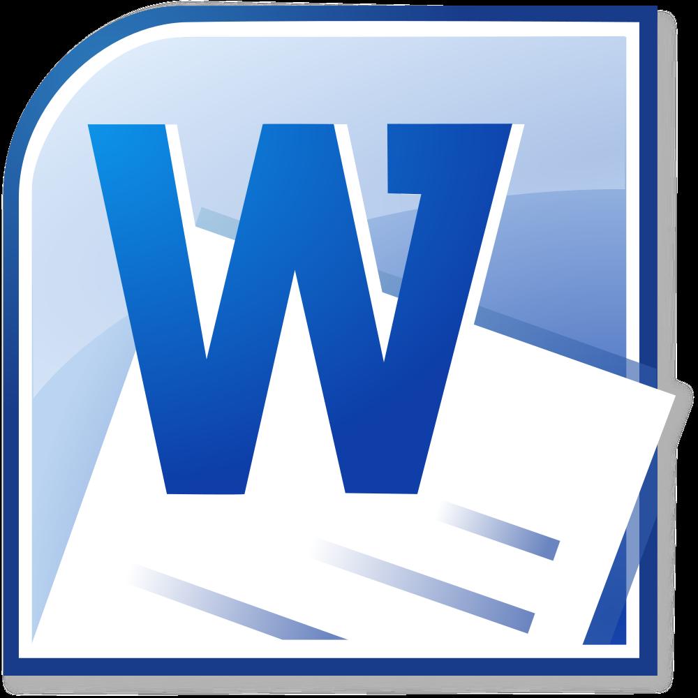 Perintah-perintah Alt dan Control Pada Microsoft Word