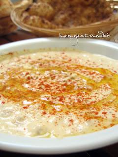 Hummus-Bar-Masabaha