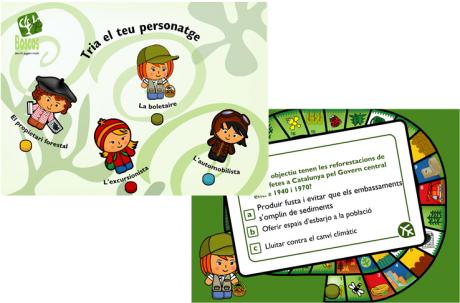 http://www.advisual.es/mostra/joc.swf