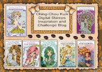 BLOG FEBRUARY 2020 CHALLENGE