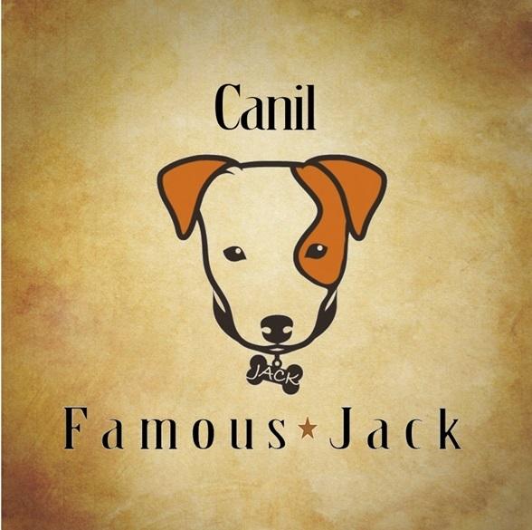 Canil Famous Jack