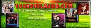 Novelas Mexicanas, Novelas Colombianas, Novelas Gratis, Videos de Novelas