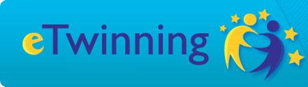 Descripción del Proyecto en eTwinning