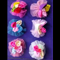 bunga yang beraroma wangi dan harum seperti bunga mawar, bunga