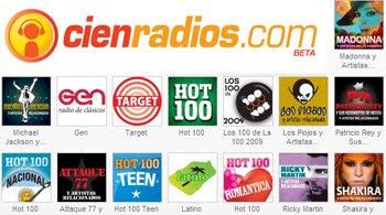 """50s,60s,70,80s,90 y más...MUSICA """"CONTINUA"""". ARGENTINA"""