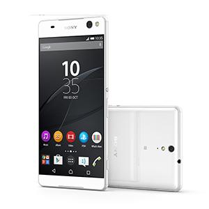 Hp Android Terbaik Dan Termurah Paling Terbaru - Smartphone Terbaru Berkualitas