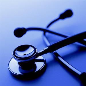 Menjadi Dokter Bagi Diri Sendiri