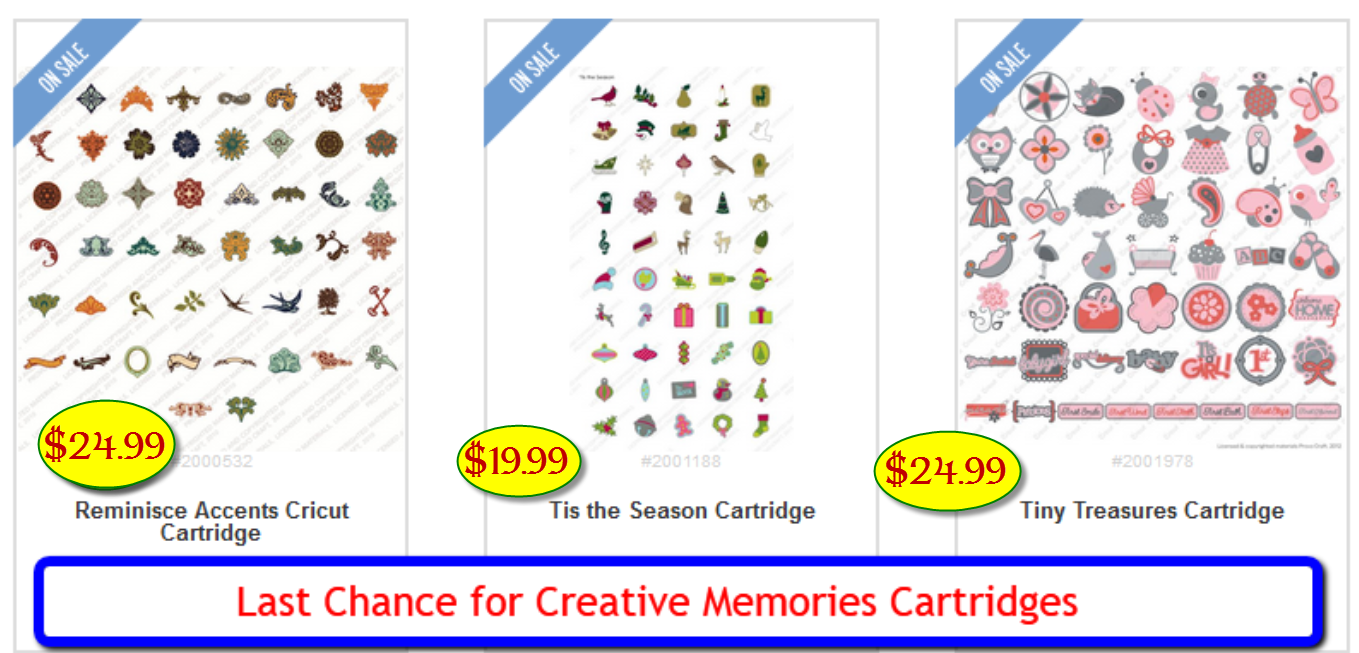 http://www.avantlink.com/click.php?tt=cl&mi=12257&pw=147815&url=http%3A%2F%2Fwww.cricut.com%2FShopping%2Fproducts-Re-released-Images-739.aspx