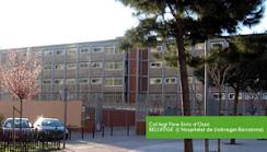 La nostra escola