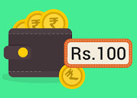 Register & Get Rs 100 In Sangamdirect Wallet & 10% voucher :Buytoearn