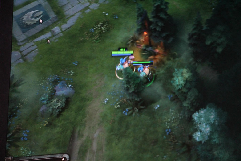 meepo coming in dota 2 leaked list of upcoming heroes details