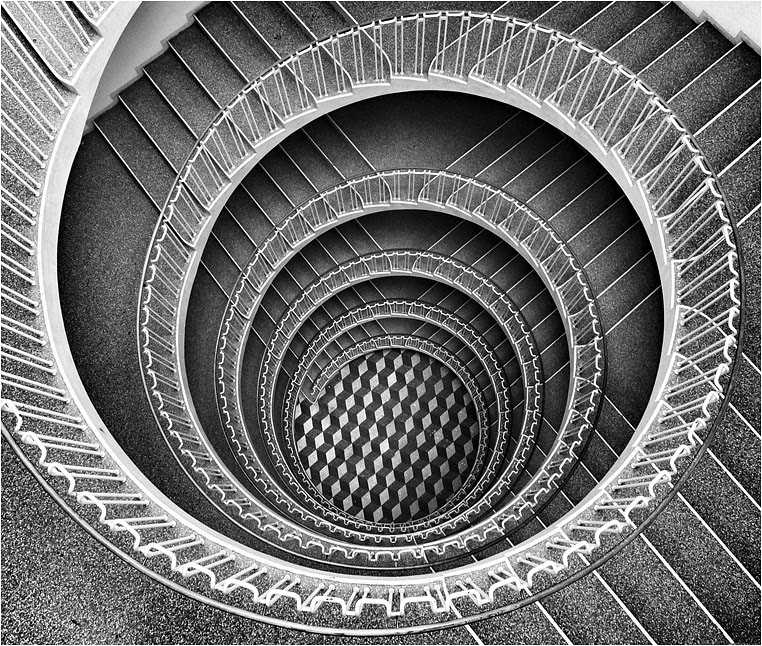 emphoka, photo of the day, Thomas Toft, Fujifilm X10