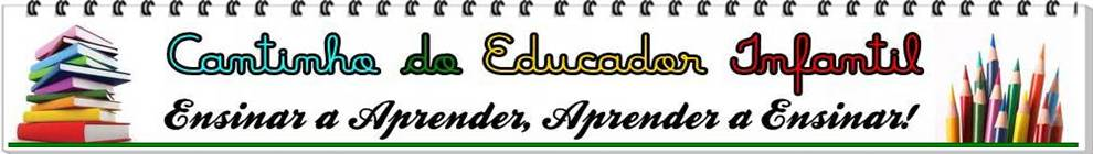 Ensinar logo