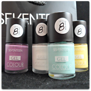 seventeen-17-gel-colour-nail-polish