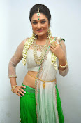 Ramya sri latest glam pics-thumbnail-5