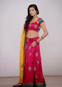Neelam Upadhyay latest Hot Photos-thumbnail-12