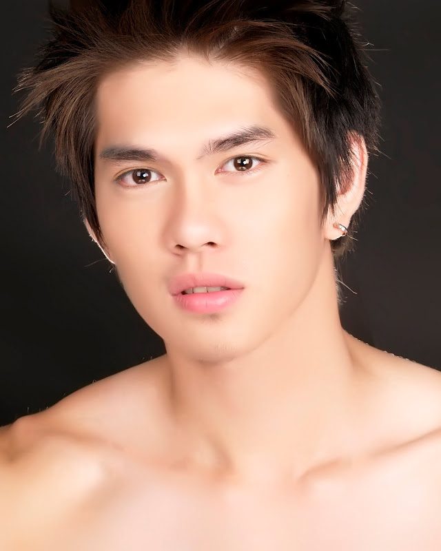 BEAUTIFUL.PINOY.MEN