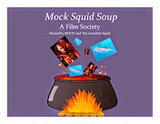 Mock Squid Soup - April 10, 2015