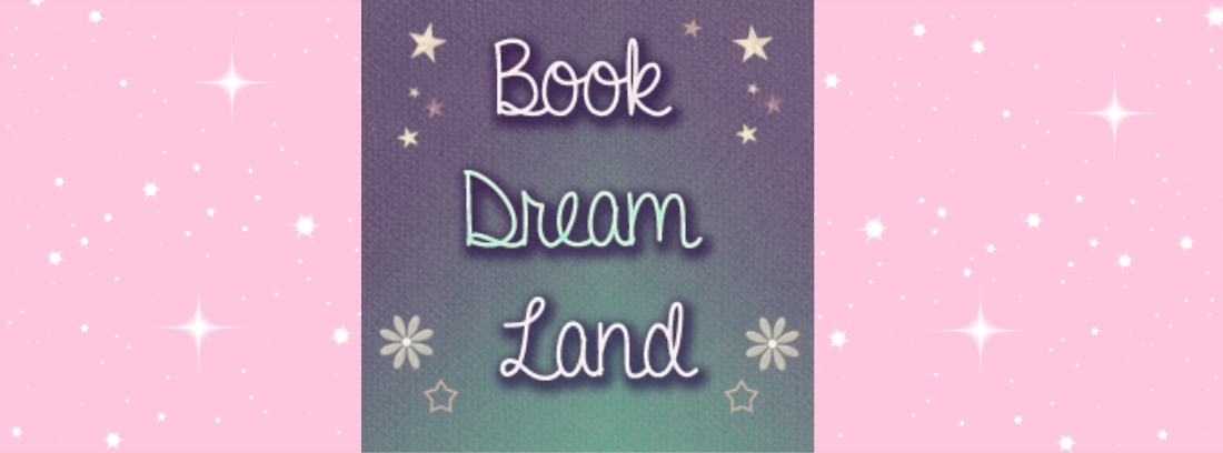 Book Dream Land