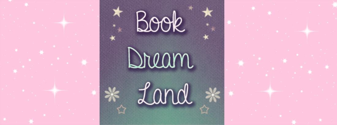 Book Dream Land