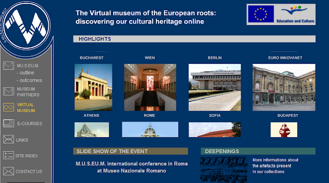 http://www.europeanvirtualmuseum.it/virtuale.htm
