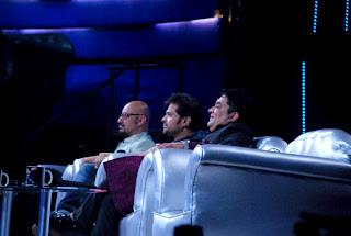 'Jo Jeeta Wohi Super Star 2' Grand Finale Photos,pics